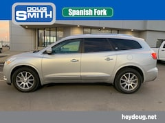 2016 Buick Enclave Leather Group SUV