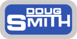Doug Smith Chrysler Dodge Jeep Ram - Spanish Fork