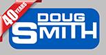 Doug Smith Kia