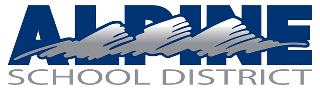 Doug Smith Supports Alpine School District
