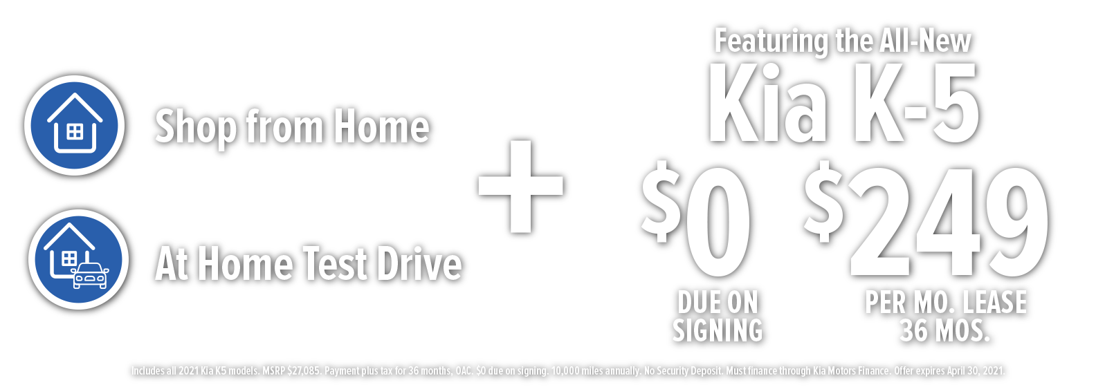 New Kia Specials at Doug Smith Kia Dealer in Utah