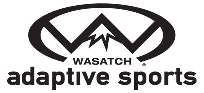 Doug Smith Supports Wasatch Adaptive Sports