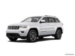 2019 Jeep Grand Cherokee LAREDO E 4X4 Sport Utility Rockaway, NJ