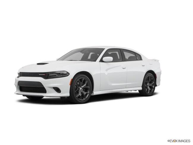New 2019 Dodge Charger SXT AWD For Sale in Rockaway NJ | VIN:  2C3CDXJG3KH611942