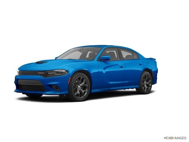 2019 Dodge Charger SCAT PACK RWD Sedan Rockaway, NJ