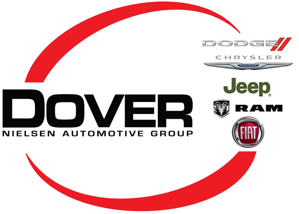 dodge, jeep, fiat, chrysler, ram