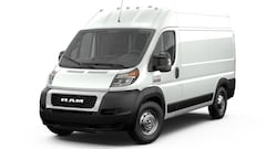 2019 Ram ProMaster 1500 CARGO VAN HIGH ROOF 136 WB Cargo Van Rockaway, NJ