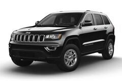 2021 Jeep Grand Cherokee LAREDO E 4X4 Sport Utility Rockaway, NJ