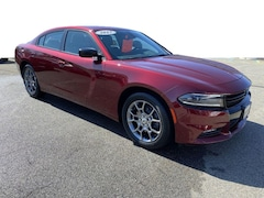 Used 2017 Dodge Charger SXT For Sale in East Hanover, NJ