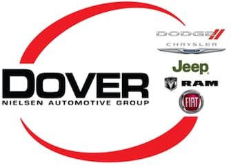 Dover Dodge Chrysler Jeep Ram