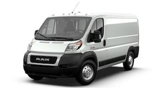 2021 Ram ProMaster 1500 CARGO VAN LOW ROOF 136 WB Cargo Van For Sale in Sussex, NJ