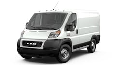 2019 Ram ProMaster 1500 CARGO VAN LOW ROOF 118 WB Cargo Van Rockaway, NJ