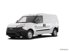 2019 Ram ProMaster City TRADESMAN CARGO VAN Cargo Van Rockaway, NJ