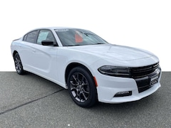 Used 2018 Dodge Charger GT Sedan For Sale in Sussex, NJ