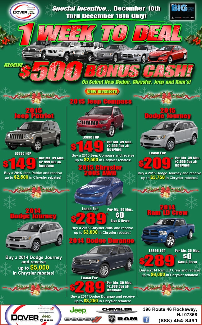grand incentives pittsburgh de jeep near srt and ram in car rebates north pa cherokee new dodge huntingdon wilmington chrysler