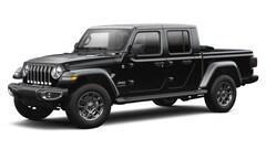 2021 Jeep Gladiator OVERLAND 4X4 Crew Cab Rockaway, NJ