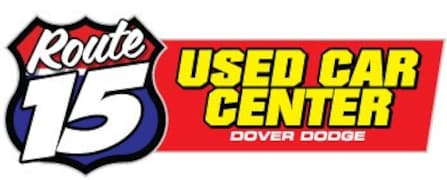 Route 15 Used Car Center