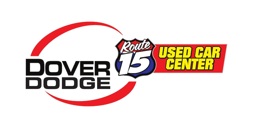 Dover Dodge Route 15 Used Car Center