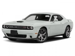 Used 2020 Dodge Challenger R/T 50th Ann. For Sale in Susex, NJ