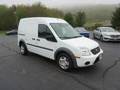 2013 Ford Transit Connect Cargo Van XLT Van For sale in Sussex, NJ