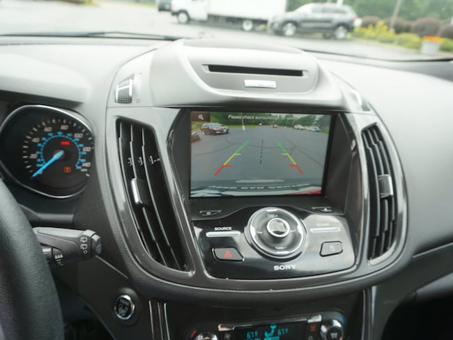 Used 2014 Ford Escape For Sale at Nielsen Automotive Group