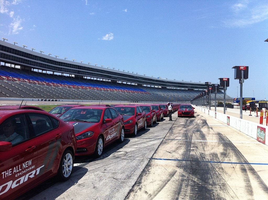 ... Jeep Ram | New Chrysler, Dodge, Jeep, Ram dealership in Pittsburg, TX