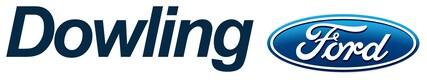 Dowling Ford Inc.