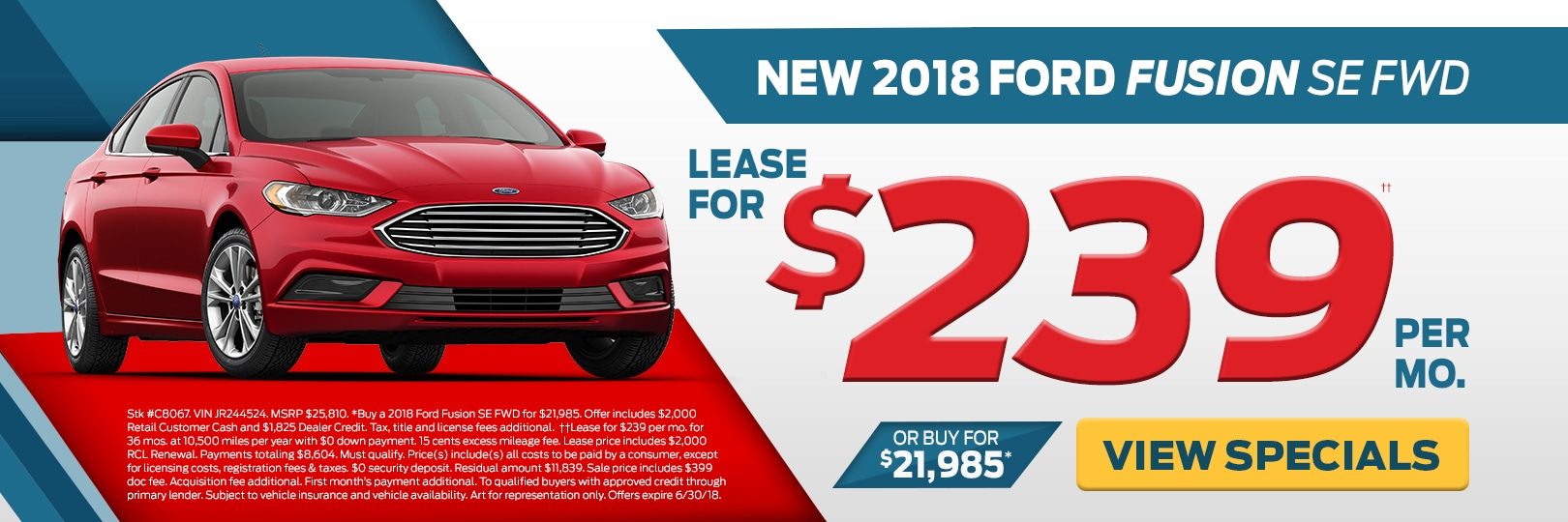 new dealers chrysler in morristown and group jeep used nj ram beyer dealer dodge ford