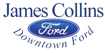 James Collins Ford