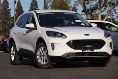 2020 Ford Escape SE SUV 1FMCU0G62LUC13780