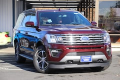 2020 Ford Expedition XLT SUV 1FMJU1JT9LEB01872