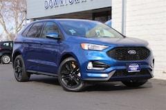 2020 Ford Edge ST SUV 2FMPK3J90LBB54584