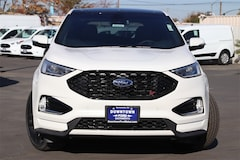 2020 Ford Edge ST SUV 2FMPK4AP6LBA95058