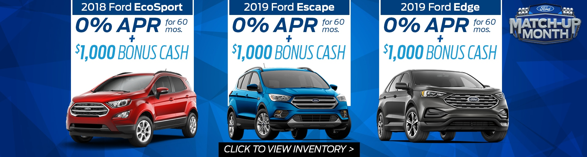 Ford Dealer Sacramento CA New Ford Certified Used amp Pre