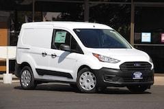 2019 Ford Transit Connect XL Van Cargo Van NM0LS6E29K1386254