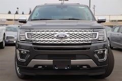2020 Ford Expedition Max Platinum SUV 1FMJK1MT1LEA64222