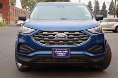 2020 Ford Edge SE SUV 2FMPK4G94LBB16742