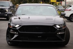 2020 Ford Mustang GT Premium Coupe 1FA6P8CFXL5183036