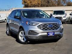 2020 Ford Edge SE SUV 2FMPK4G96LBB34174