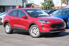 2020 Ford Escape SE SUV 1FMCU9G60LUB42406