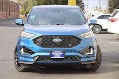 2020 Ford Edge ST SUV 2FMPK4AP2LBB36687
