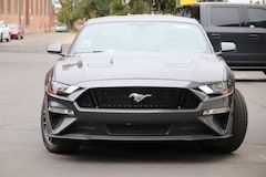 2020 Ford Mustang GT Coupe 1FA6P8CF1L5179375