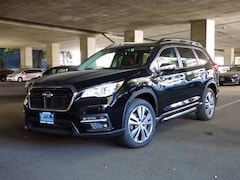 New 2020 Subaru Ascent Touring 7-Passenger SUV Oakland CA