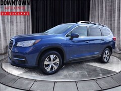 2019 Subaru Ascent Premium 8-Passenger SUV for sale near San Francisco