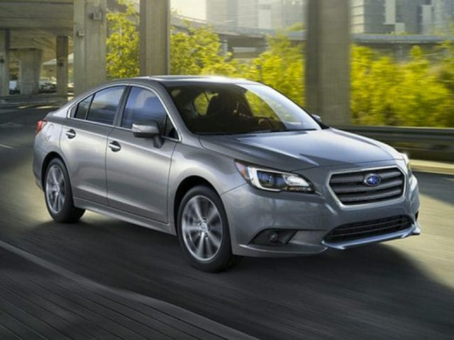 Subaru Rochester Ny >> Subaru Dealer Serving Rochester Ny New Used Cars