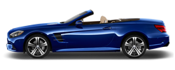 Convertibles for sale near Bloomington Indiana