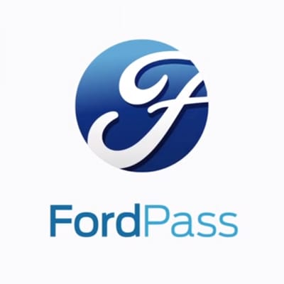 Register For Ford Pass
