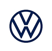 New Volkswagen Vehicles - Plaza Auto Group Dealerships
