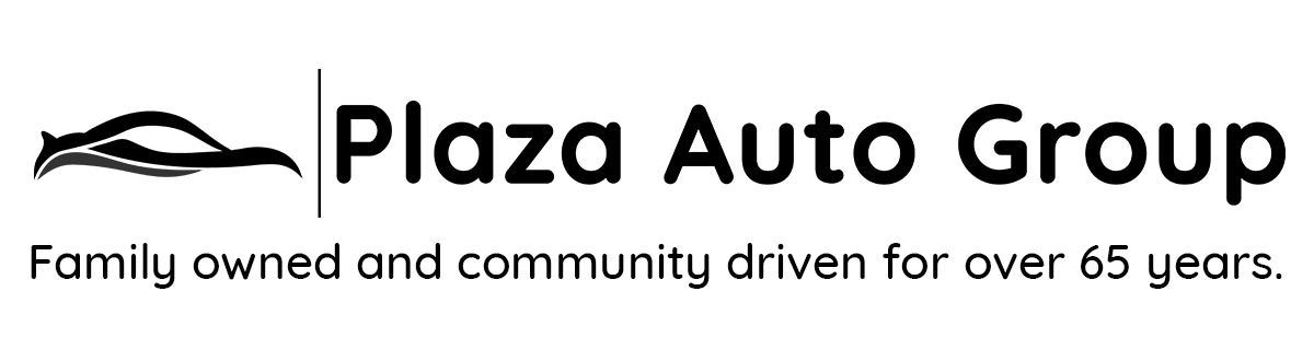 Plaza Auto Group in Ontario