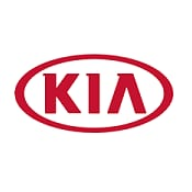 New Kia Vehicles - Plaza Auto Group Dealerships